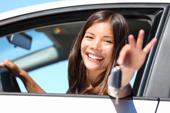Ενοικιάσεις αυτοκινήτων Γλυφάδα, Ενοικιάσεις αυτοκινήτων Νότια Προάστια, rent a car Αττική