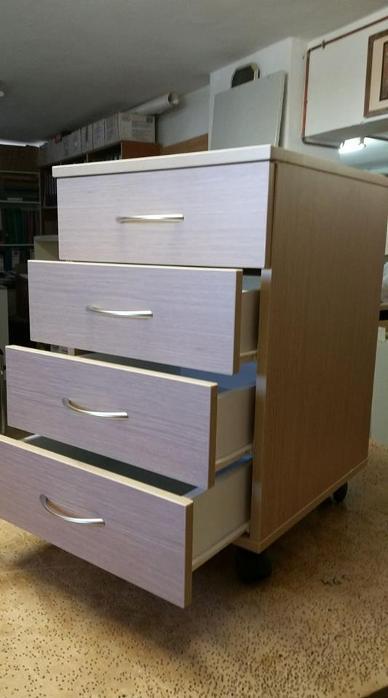 Χωρίς Κατηγορία x + - E Ξυλουργικές εργασίες Μαρούσι, ξυλοκατασκευές Μαρούσι, ξυλουργείο Μαρούσι Ξυλουργικές εργασίες Μαρούσι, ξυλοκατασκευές Μαρούσι,