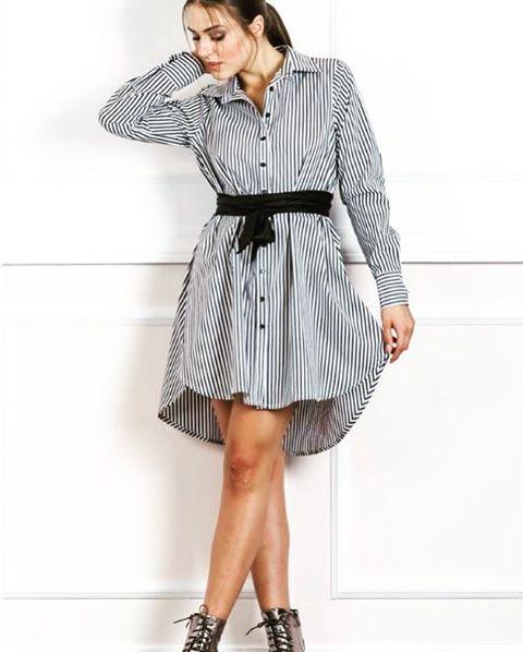 9ca2c9a325df Γυναικεία Ρούχα Zoe clothes Παγκράτι σε Παγκράτι - Φωτογραφίες ...
