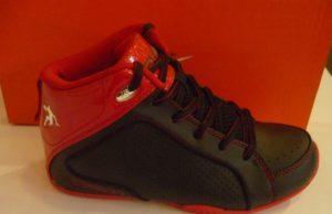 Παιδικά παπούτσια Δάφνη σε Δάφνη - Φωτογραφίες  329a36cba10