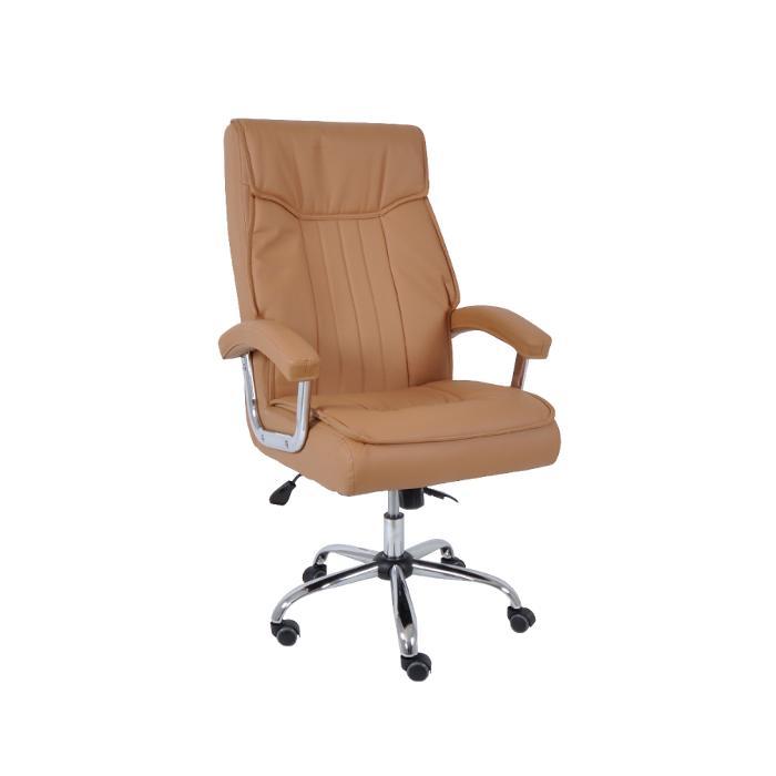 Καρέκλες γραφείου, καρέκλες γραφείου χαλάνδρι, καρέκλες γραφείου βόρεια προάστια