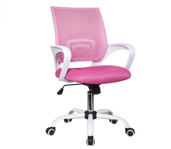 καρέκλα γραφείου ροζ καρέκλα γραφειου ταμπακίδης