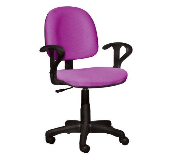 Καρέκλα γραφείου Ταμπακίδης έπιπλα χαλάνδρι