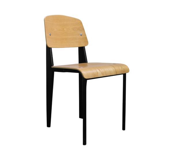 Καρέκλα ξύλινη κουζίνας, Καρέκλες κουζίνας  Βόρεια Προάστια