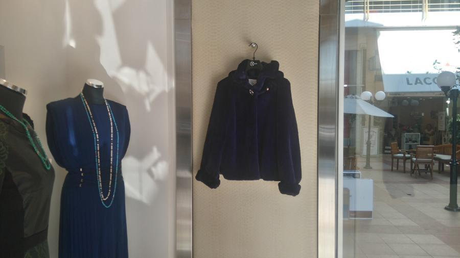 8d6b2a3c20e3 Γυναικεία ρούχα Βριλήσσια σε Βριλήσσια - Φωτογραφίες | Καταστήματα ...