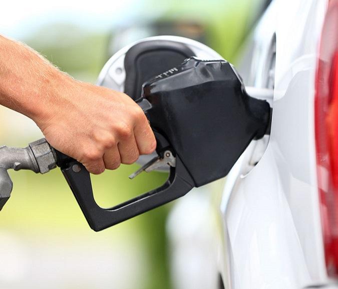 Πρατήριο υγρών βενζίνης και υγραερίου, Βιολογικός καθαρισμός Βύρωνα, Πλυντήριο αυτοκινήτων Βυρωνας / πλύσιμο αυτοκινήτου Παγκράτι, καισαριανή, Ξύλα kerosan / καυσόξυλα Βυρωνας, Φιάλες υγραερίου / υγραέριο κίνησης Νότια Προάστια, Αλλαγή λαδιών / λιπαντήριο Βύρωνας, Αξεσουάρ αυτοκινήτων