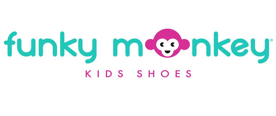 a4abfafce5e Funky monkey, Παιδικά παπούτσια Νέα Ιωνία σε Νέα Ιωνία - Γενικά ...