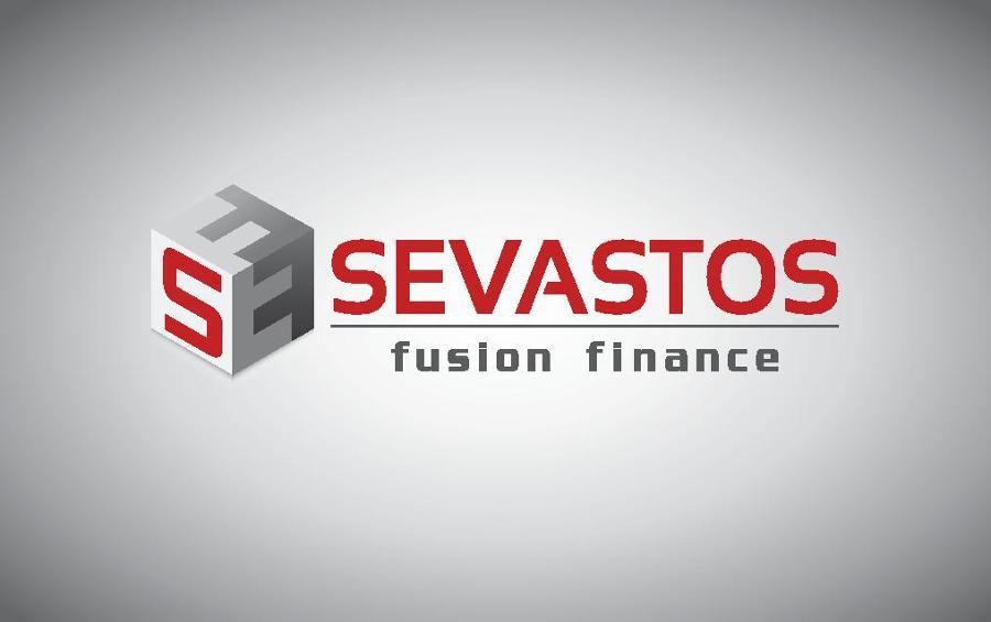 Λογιστικό γραφείο Σεβαστός fusion finance