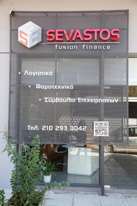file-1516893263789.jpg