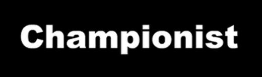 Championist