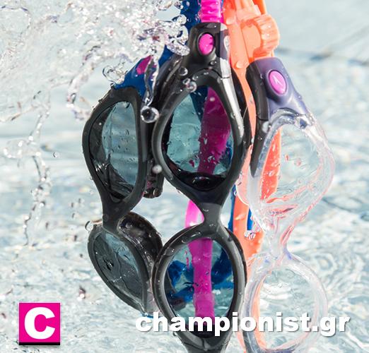 Γυαλιά κολυμβητηρίου Γλυφάδα, Μαγιό κολυμβητηρίου Γλυφάδα, Βούλα
