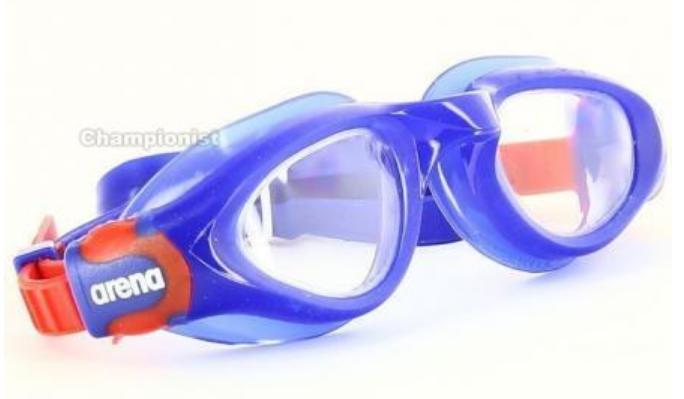 Παιδικά γυαλάκια