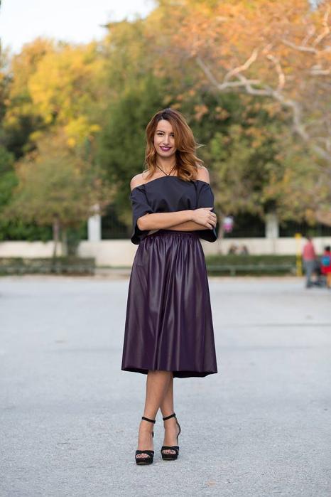 90e3ae442c5c Francia Botacio, Γυναικεία ρούχα Κολωνάκι σε Αθήνα - Φωτογραφίες ...