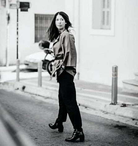 44b4ad17cdaf Francia Botacio, Γυναικεία ρούχα Κολωνάκι σε Αθήνα - Γενικά ...