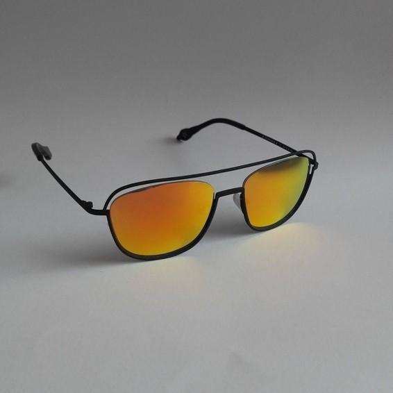 Γυαλιά ηλίου, Γυαλιά Οράσεως, Φακοί επαφής, Ακουστικά βαρηκοΐας στο Πόρτο Ράφτη, FREAK SHOW Γυαλιά ηλίου σε προσφορά Μαρκόπουλο