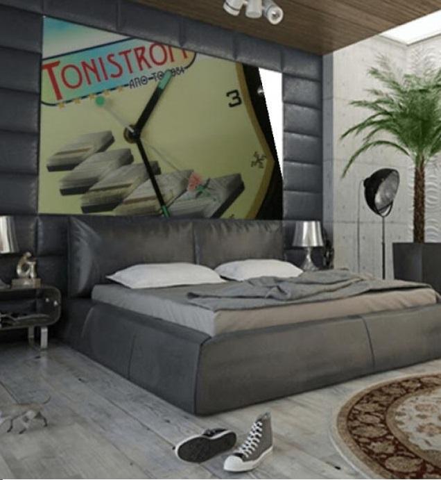 43ee16fcd49 Toni Strom Στρώματα ύπνου Νέο Ηράκλειο σε Νέο Ηράκλειο - Γενικά | Στρώματα  σε Νέο Ηράκλειο | Toni strom Στρώματα ύπνου Νέο Ηράκλειο Μεταλλικά Κρεβάτια  στα ...