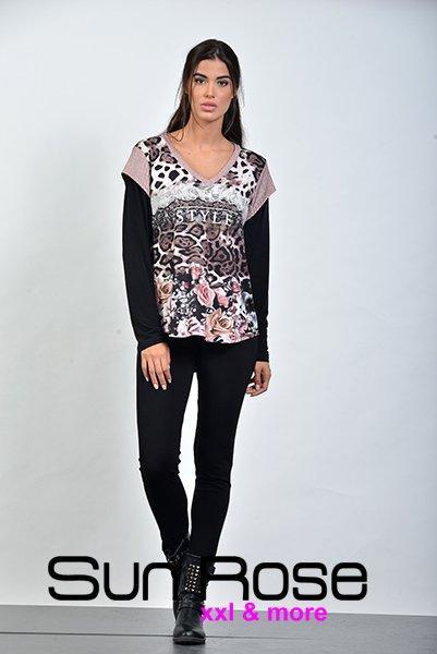 γυναικεία ρούχα χονδρική Βόρεια Προάστια σε Μεταμόρφωση ... 720e7d791da