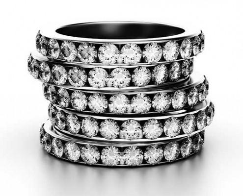Κοσμήματα στην Ανατολική Αττική, Επισκευή ρολογιών Παιανία, Επισκευή κοσμημάτων Παιανία