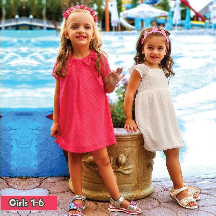 8aaecbea5a4 Eshop παιδικά ρούχα χαμηλές τιμές. Παιδικά ρούχα φθηνά. Παιδικά ρούχα για  κορίτσια 1- ...