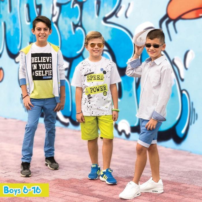 5e8ddfe3d96 All4kids Παιδικά ρούχα, eshop Αθήνα σε Αθήνα - Φωτογραφίες | Βρεφικά ...