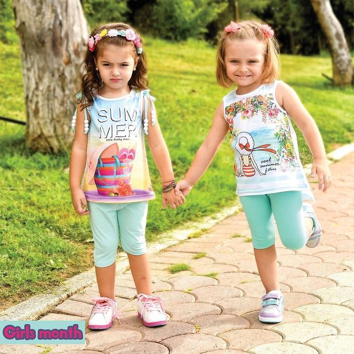 All4kids Παιδικά ρούχα 4c2859aa2e2
