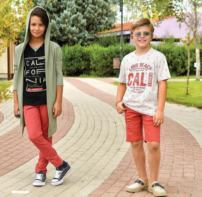 5a835d4ceb7c ... Eshop paidika rouxa. eshop με παιδικά ρούχα. eshop pedika royxa kales  times