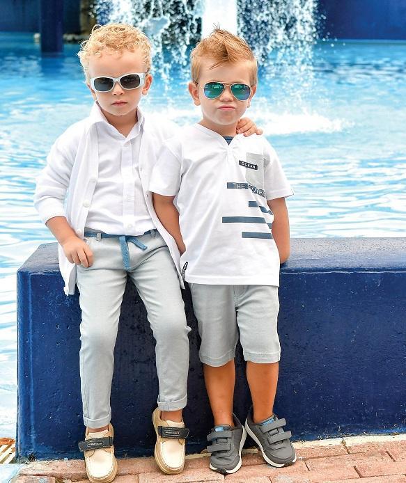 eace0ef99e9 All4kids Παιδικά ρούχα, eshop Αθήνα σε Αθήνα - Φωτογραφίες | Βρεφικά ...