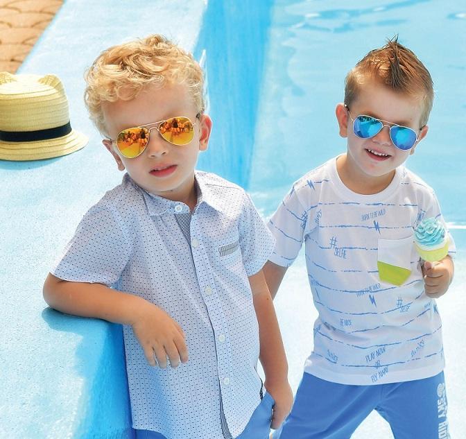 46e4adf58af5 Ηλεκτρονικο καταστημα παιδικα ρουχα προσφορες, χαμηλες τιμες. Παιδικά ρούχα  funky. Ρούχα για παιδιά funky. Παιδικά ρούχα funky. Ρούχα για παιδιά funky