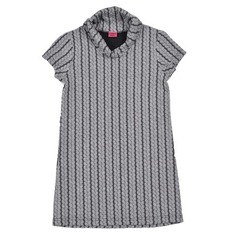 295764552f51 All4kids Παιδικά ρούχα