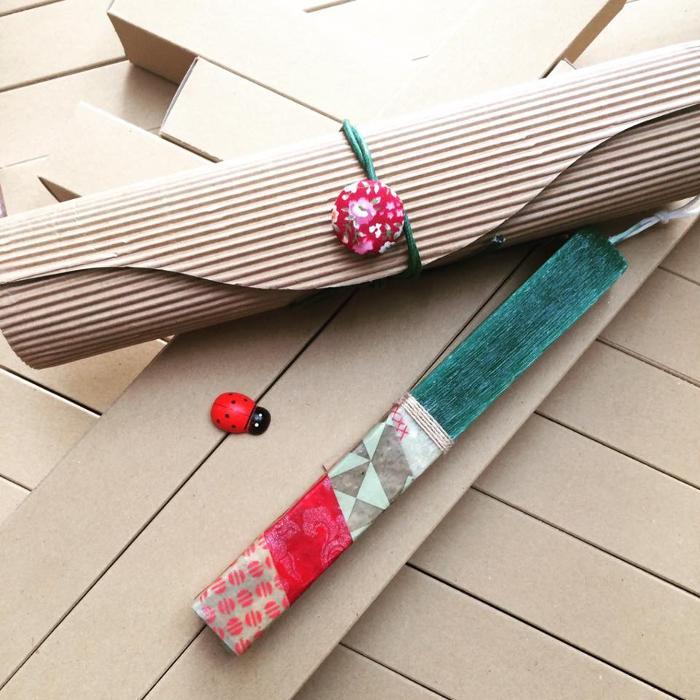 Πασχαλινές λαμπάδες Μαρκόπουλο, Πασχαλινές λαμπάδες Κορωπί, Πασχαλινές λαμπάδες Πόρτο Ράφη