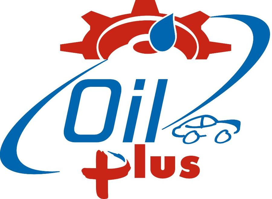 Oilplus μπαταρίες αυτοκινήτων Αγία Παρασκευή