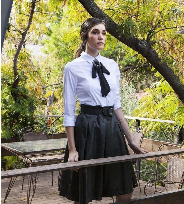 205bcbca994e Le vertige, Γυναικεία ρούχα χονδρική Μεταμόρφωση σε Μεταμόρφωση - Γενικά |  Καταστήματα Γυναικείων Ρούχων σε Μεταμόρφωση | Le vertige, γυναικεία ρούχα  ...