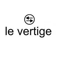 d05da8829636 Le vertige, Γυναικεία ρούχα χονδρική Μεταμόρφωση σε Μεταμόρφωση ...