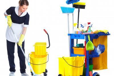 Συνεργεία καθαρισμού Βόρεια Προάστια, Έκδοση κοινοχρήστων Βόρεια Προάστια,  Καθαρισμοί Χώρων Βόρεια Προάστια