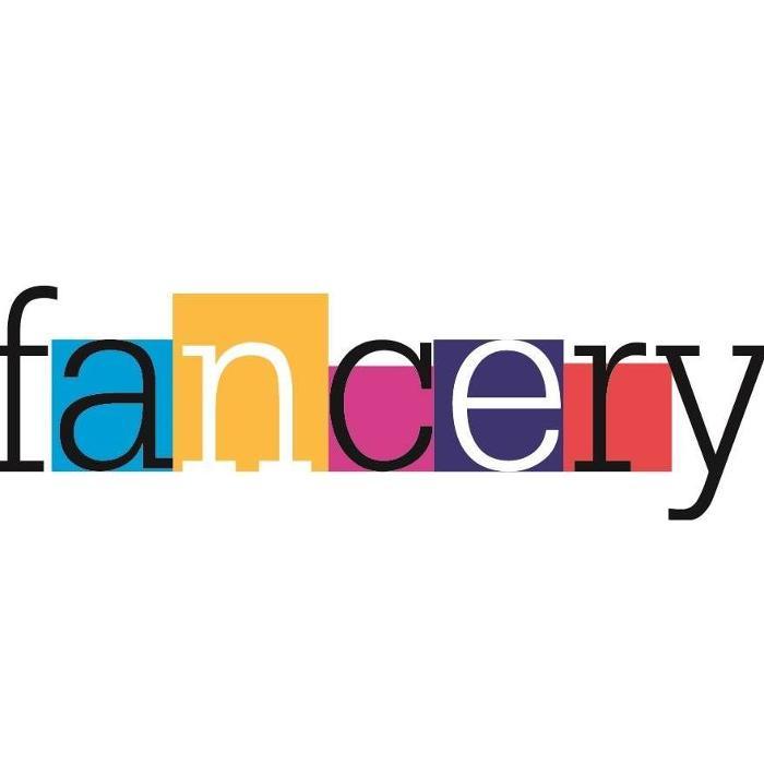 Fancery, Ρολόγια Κοσμήματα Λυκόβρυση