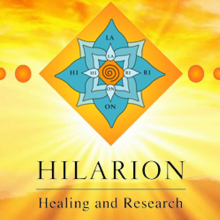 Hilarion, Ενεργειακές Θεραπείες Βόρεια Προάστια