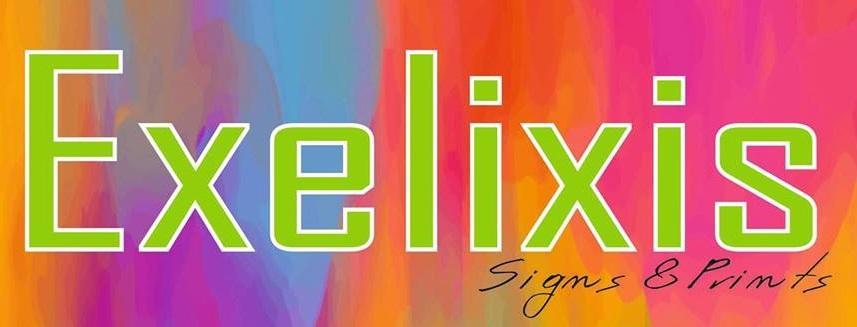 2e19a7a8615e Exelixis