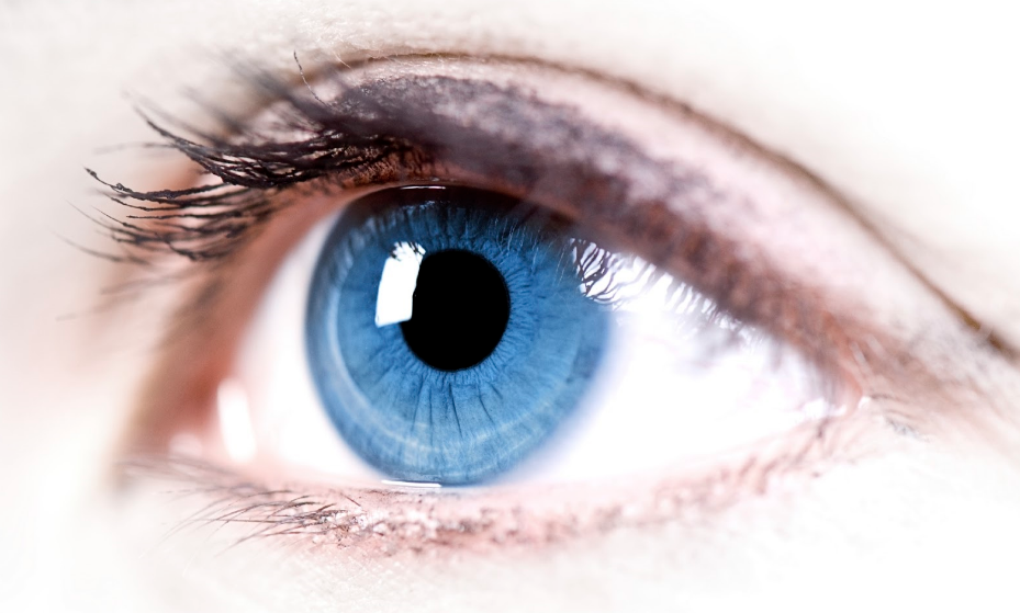 Οφθαλμίατροι Χαλάνδρι, οφθαλμίατροι Βόρεια Προάστια, χειρουργεία laser Χαλάνδρι, βελονισμός Χαλάνδρι, βελονίστρια Χαλάνδρι