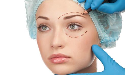 Αισθητική ιατρική Χαλάνδρι, βλεφαροπλαστική Χαλάνδρι, μεσοθεραπεία προσώπου Χαλάνδρι, χειρουργική βλεφάρων Χαλάνδρι