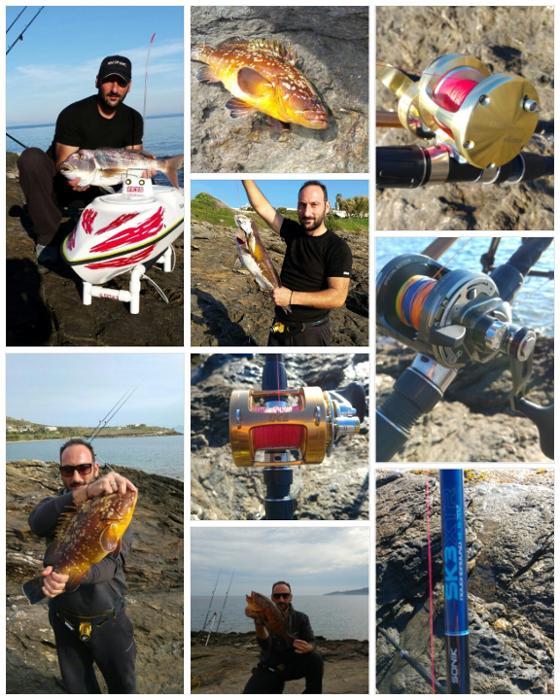 Είδη αλιείας Άνω Λιόσια, Είδη camping Άνω Λιόσια, Καλάμια ψαρέματος Άνω Λιόσια, μηχανισμοί ψαρέματος Άνω Λιόσια, επισκευές καλαμιών Άνω Λιόσια, ζωντανά δολώματα Άνω Λιόσια, Είδη αλιείας Άνω Λιόσια, Είδη κυνηγιού Άνω Λιόσια, Είδη κάμπινγκ Άνω Λιόσια