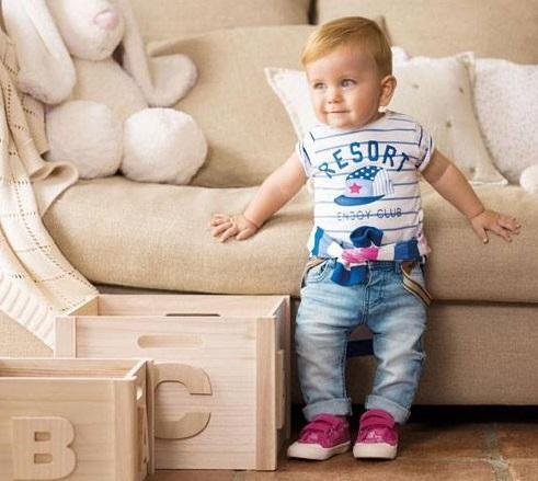 b55028bafe4 Zizi Shop, Παιδικά ρούχα Άνω Λιόσια σε Λιόσια - Γενικά | Βρεφικά ...