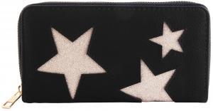 3010033-001 Πορτοφόλι γυναικείο από συνθετικό δέρμα 19,90 ευρώ