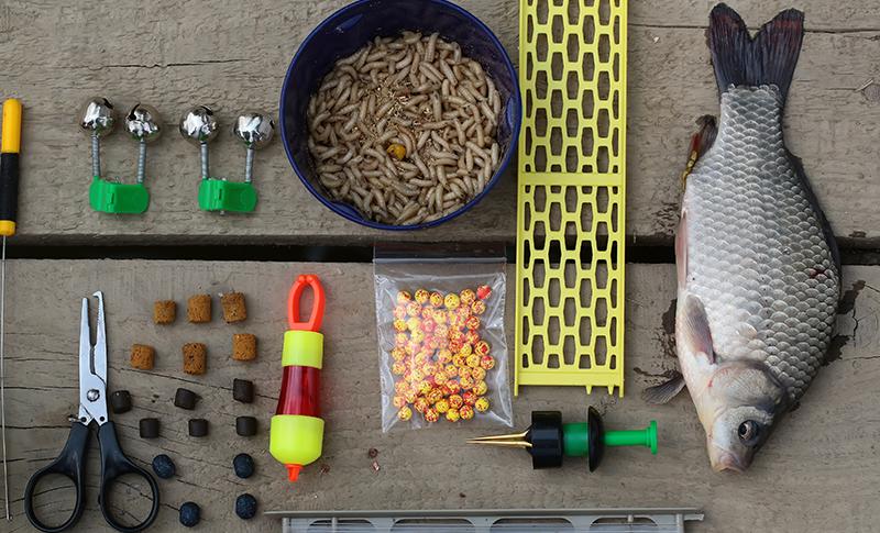 Είδη αλιείας Ραφήνα, καλάμια Ραφήνα, αγκίστρια Ραφήνα, απόχες Ραφήνα, καλαμαριέρες Ραφήνα, δολώματα Ραφήνα, τεχνητά ψαράκια Ραφήνα