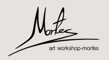 Morfes, Χειροποίητα κοσμήματα Βόρεια Προάστια