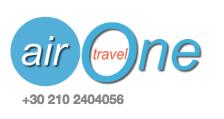 airone tours | Ταξιδιωτικό γραφείο Αχαρνές
