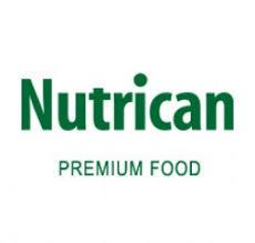 NUTRICAN,ΖΩΟΤΡΟΦΕΣ,ΡΑΦΗΝΑ,DELIVERY,ΣΚΥΛΟΣ,ΓΑΤΑ,PET SHOP,CAT,DOG,DOGIT PET SHOP