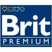 DOGIT PET SHOP,PET SHOP,CAT,DOG,DELIVERY,DOGIT,ΖΩΟΤΡΟΦΕΣ,ΣΚΥΛΟΣ,ΓΑΤΑ,BRIT,BRIT PREMIUM
