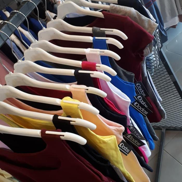 238b90fc4168 Κατάστημα ρούχων και αξεσουάρ Πόρτο Ράφτη σε Πόρτο Ράφτη - Γενικά ...