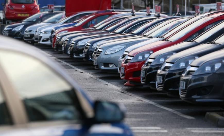 Μεταχειρισμένα αυτοκίνητα Ανατολική Αττική, Μάντρα αυτοκινήτων Ανατολική Αττική, Αγορά αυτοκινήτων Ανατολική Αττική, μεταχειρισμένα αυτοκίνητα σε καλές τιμές Ανατολική Αττική