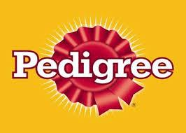 PEDIGREE,ΖΩΟΤΡΟΦΕΣ,ΡΑΦΗΝΑ,DELIVERY,ΣΚΥΛΟΣ,ΓΑΤΑ,PET SHOP,CAT,ΛΙΧΟΥΔΙΕΣ,MARKIES,BISCROK,DENTASTI,XDOG,DOGIT PET SHOP